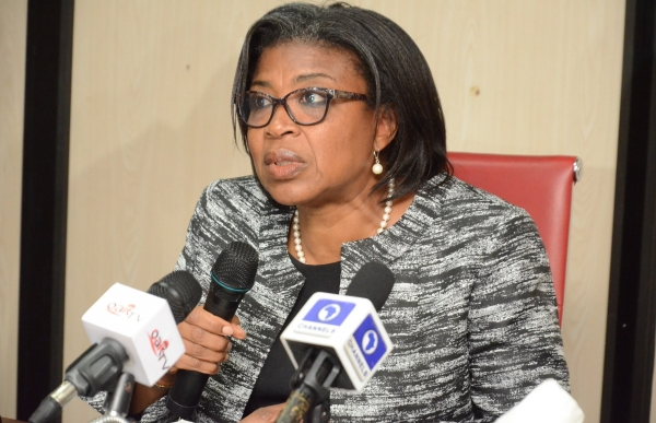 DMO Redeems N198bn Treasury Bills in December