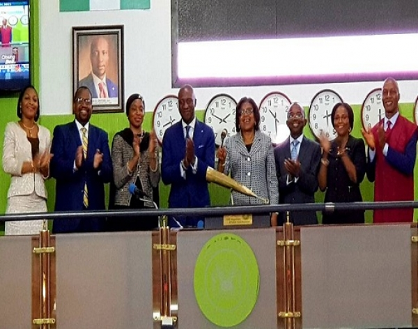 DMO Lists N100bn Sovereign Sukuk on The Nigerian Stock Exchange