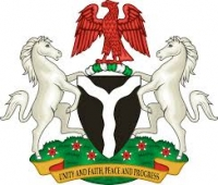 Response to Moody's Sovereign Rating - FG
