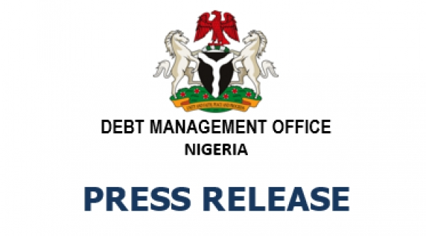 Press Release - FGN Green Bond Series II Records 220% Subscription Level