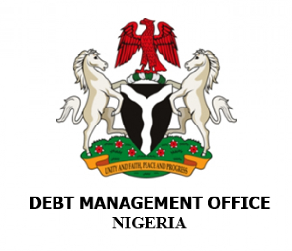 Public Notice: Eligible Investors in Federal Government of Nigeria Securities